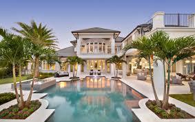 architect designs design a home awesome naples architect designs golf magazine