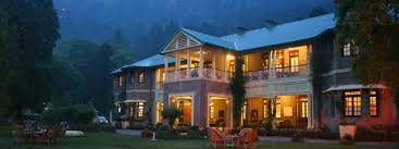 balrampur house resort and hotel in nainital best hotels in nainital