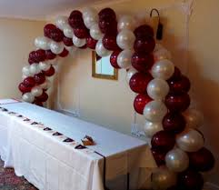 wedding arches to hire diy large balloon arch kit wedding arches to hire no helium