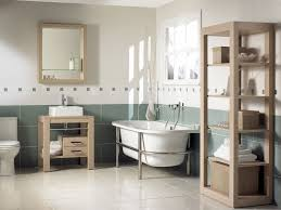 Latest Bathroom Designs Bathroom Ideas Stunning Bathroom Style Ideas Beautiful Small