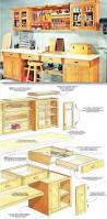 83 best do it yourself images on pinterest diy home and wood