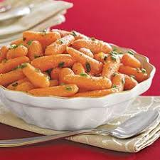 Thanksgiving Recipes Carrots 23 Cooking Uses For Your Microwave Maple Glazed Carrots Glazed
