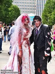 Halloween Wedding Costume Ideas 15 Halloween Images Corpse Bride Costume