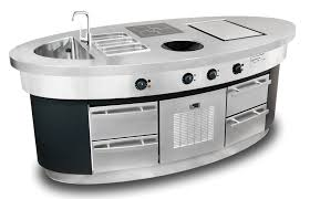 kitchen inspirational commercial kitchen supplies commercial
