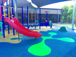 backyard playground flooring ideas surface u2013 jdturnergolf com