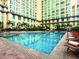 Map Of Resorts World Manila by Best Price On Ag New World Manila Bay Hotel In Manila Reviews