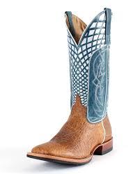 anderson bean boot company men u0027s horse power jeremiah bullfrog