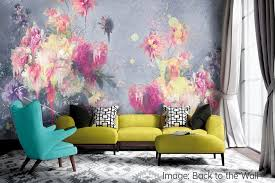 home base interior design courses perth
