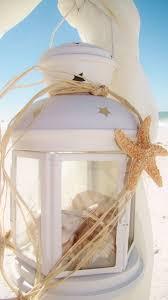 Wohnzimmer Deko Maritim 25 Einzigartige Maritime Deko Ideen Auf Pinterest Weihnachten