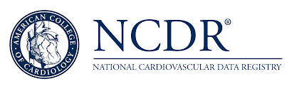 college registries q centrix joins forces with the american college of cardiology in