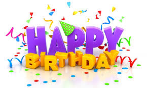 birthday gifts top birthday gifts for a friend or relative in hyderabad to