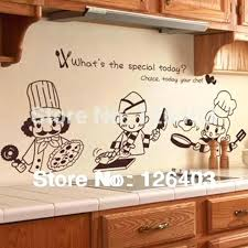stickers deco cuisine stickers pour cuisine decoration brainukraine me