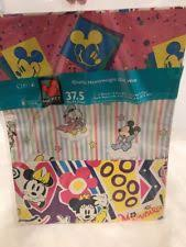 moose wrapping paper disney any occasion wrapping paper ebay