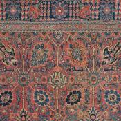 Worn Oriental Rugs Tabriz Rugs Claremont Rug Company