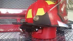 streamlight firefighter helmet light firefighter flashlight ebay