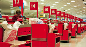 what time does target open black friday 2012 black friday doorbuster deals at america u0027s top retailers the