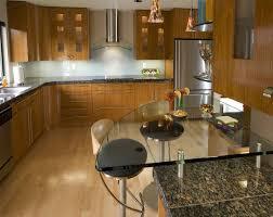 Where Can I Buy Corian Kitchen Quartz Countertops Granite U0026 Marble Gray Granite