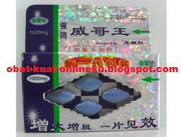 obat kuat china klinikobatindonesia com agen resmi vimax