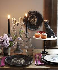 halloween home decor ideas products and home decorations for