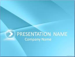 powerpoint design vorlage powerpoint vorlagen zum herunterladen