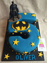 batman cake ideas number cakes dessert ideas for single digit birthdays