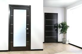 frosted glass interior doors home depot interior door home depot 4 panel frosted glass interior door