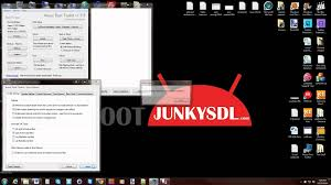 android file associations nexus root tool kit file association to install apps or apk from