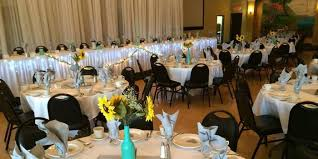 wedding venues appleton wi the grand meridian weddings get prices for wedding venues in wi
