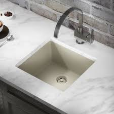 Kitchen Sinks And Taps Direct by Acrylic Kitchen Sinks Shop The Best Deals For Oct 2017