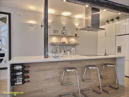cuisine a vendre luxe ilot de cuisine a vendre photos de conception de cuisine