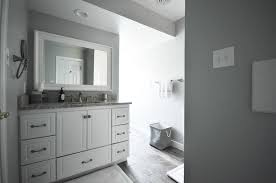 maison construction u0026 renovations u2013 projects