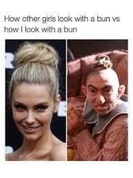 Funny Beauty Memes - best beauty meme ever lolsnaps com