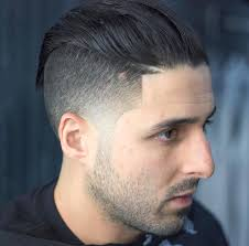 gents hair style back side 60 new haircuts for men