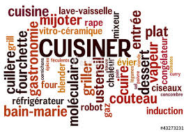 ots de cuisine nuage de mots cuisine stock image and royalty free vector files