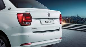 volkswagen ameo 2017 volkswagen india presents limited edition crest polo ameo and