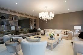 Famous English Interior Designers Top Interior Designers In London Billingsblessingbags Org