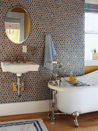 Classic Bathroom Design Colors Helpful Traditional Bathroom Decor Ideas Bathroom Designs