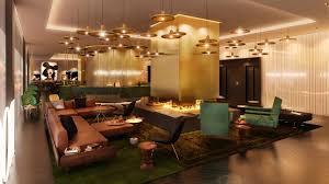 design hotel munich luxushotel buchen luxushotels reservieren 5 sterne hotel