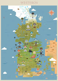 European Map Game by Template U2013 Sayfa 2 U2013 Nxsone45