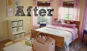bedroom cleaning checklist cleaning bedroom using bedroom
