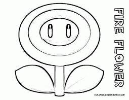 coloring download mario mushroom coloring mario mushroom