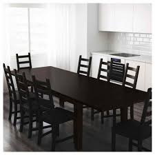 dinning dining room tables round extendable dining table round
