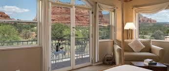 Grand Canyon Bed And Breakfast Canyon Villa Bed And Breakfast Inn Of Sedona Arizona