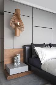 bedrooms gray bedroom decor modern grey bed best gray paint