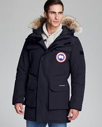 canada goose chateau parka mens p 13 citadel parka with fur navy parka canada goose and s
