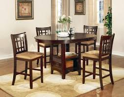 gorgeous pub table sets on sale u2014 all home ideas and decor
