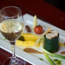 cuisine guadeloup nne you are a foodie guadeloupe islands