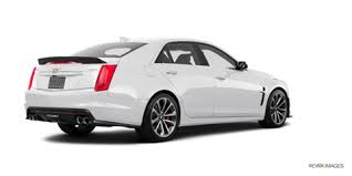 cost of a cadillac cts 2017 cadillac cts v car prices kelley blue book