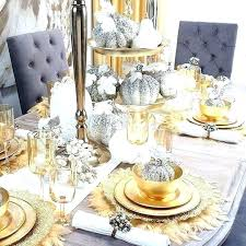 setting dinner table decorations party table ideas table party table setting ideas images searchwise co