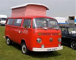 volkswagen hippie van volkswagen camper van 2695318